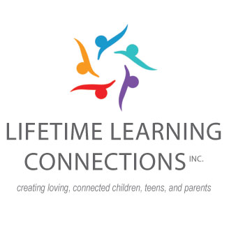 lifetime learning, tawnya perry, nonprofit