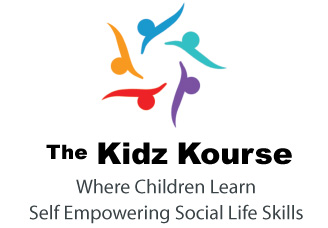 kidz course,kids course,kidz kourse,lifetime learning connections